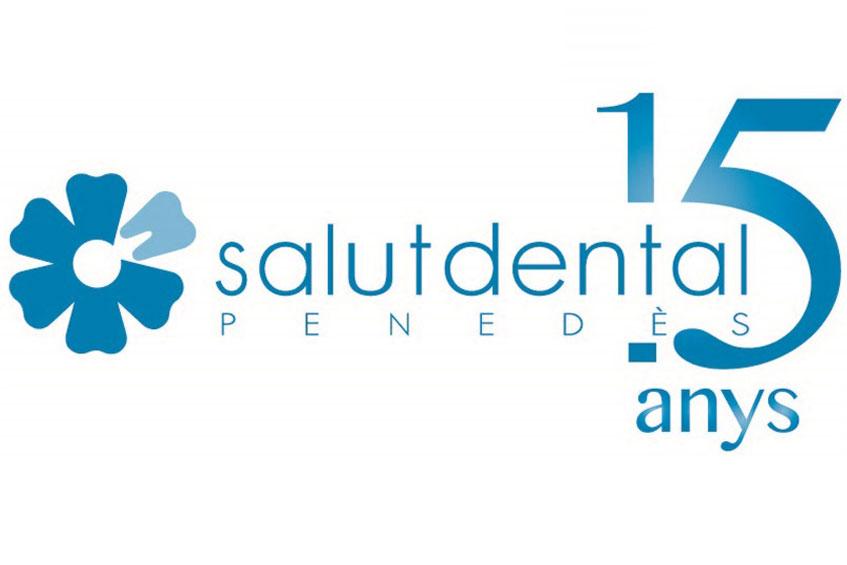 15 aniversari de Salut Dental Penedès