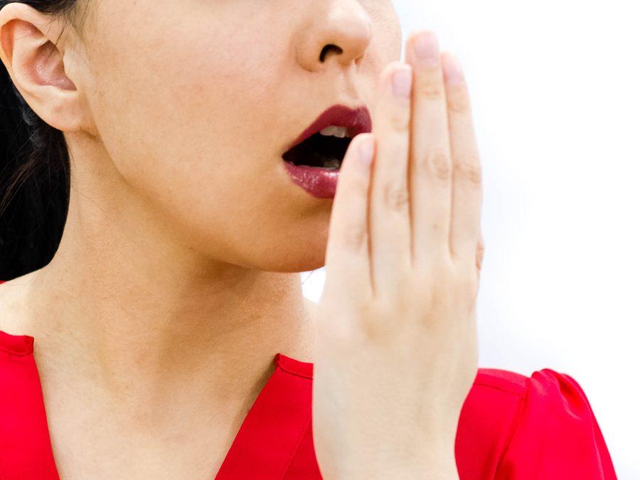 Higiene lingual: tot el que ha de saber