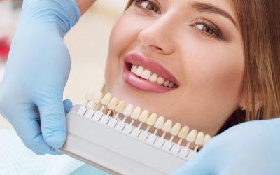 Consells per lluir unes dents blanques