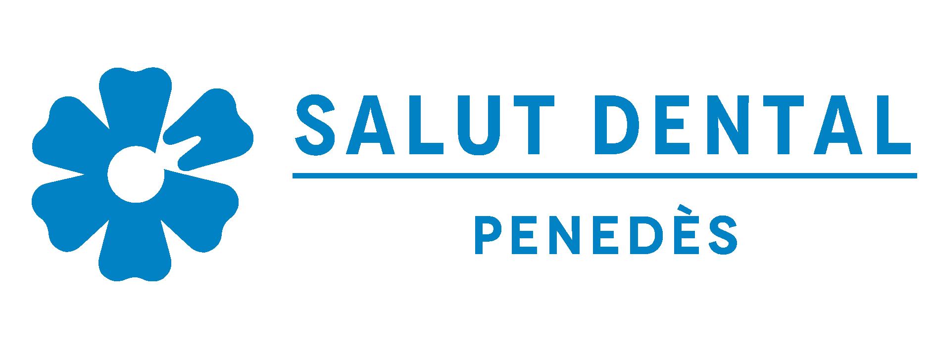 Salut Dental Penedès
