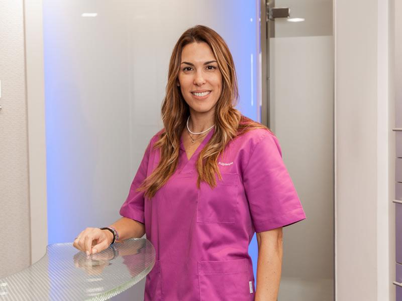 Raquel Puigdelors